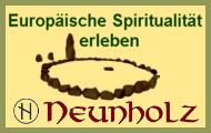 Banner zur Verlinkung der Neunholz-Seite