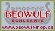 Bild zur Verlinkung mit unserem Beowulf Shop
